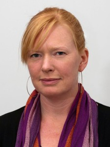 Janet-Redman