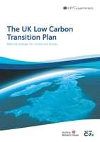 carbon-transition