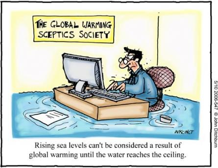 global-warming-sceptics