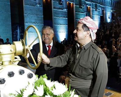 kurdistan_exporting_oil