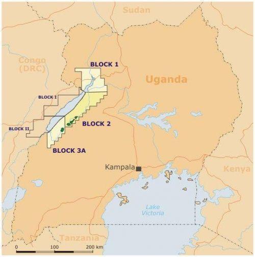 tullow-uganda1