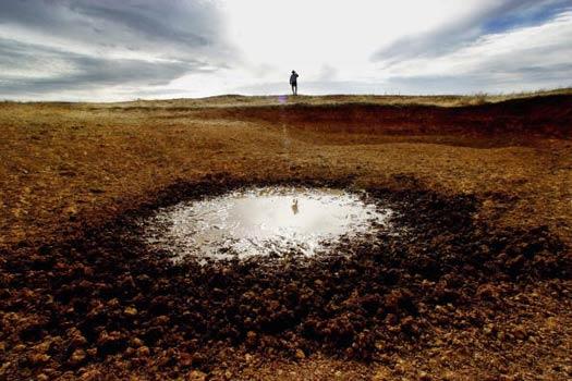 australia-drought