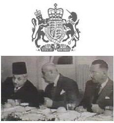 iraqi-petroleum-company