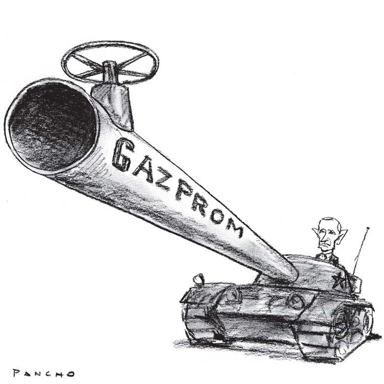 http://priceofoil.org/wp-content/uploads/2010/01/gazprom_tank1.jpg