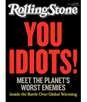 rolling-stone2