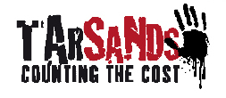 tarsands_logo