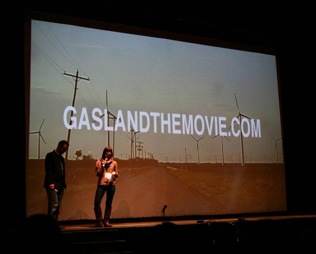 gasland2
