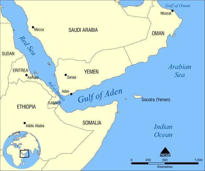 gulf-of-aden