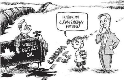 tar-sands-cartoon