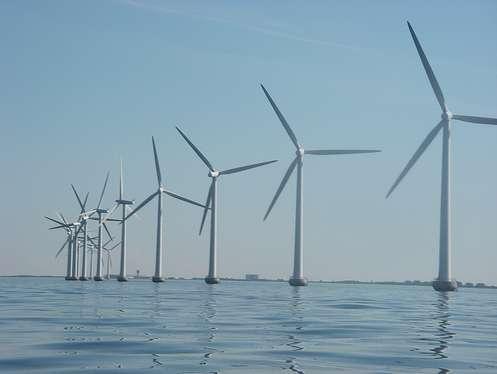 wind-farm-denmark