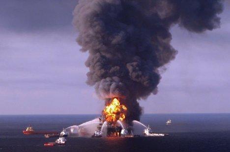 rig-explosion