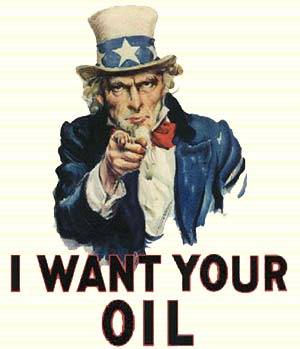 uncle-sam-oil