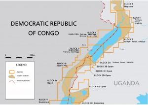 DRC_A5_2.2_cons