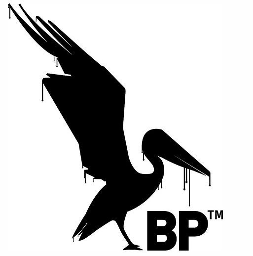 greenpeace-bp-logo