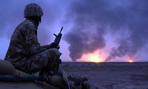 soldierwellfire