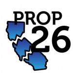 Prop26