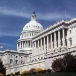 Senate-picture