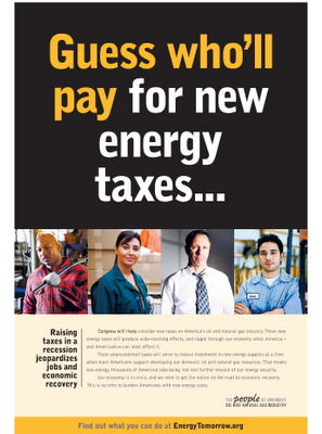 api-energy-taxes