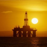 Oil_Rig_at_sunset_large1