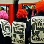 emission-trade-protest