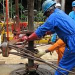 oilworker