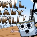 Fiore_Drill_Baby_Drill