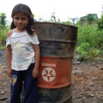 amazon-ecuador-kid