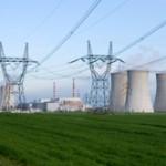 energy_infrastructure
