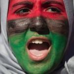 libya-protests