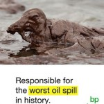 BP-oil-spill
