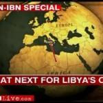 libya_oil