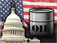 oil_congress