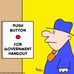 push_button_government_handout_393565
