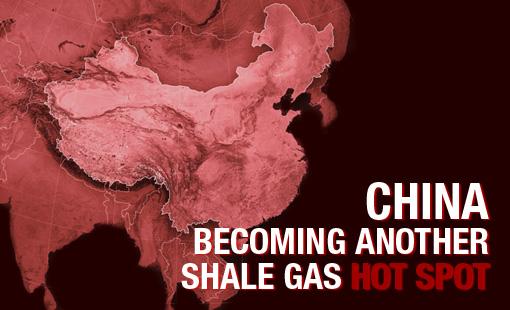 http://priceofoil.org/wp-content/uploads/2011/07/china-fracking.jpg