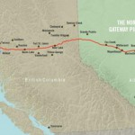 enbridge_route_map