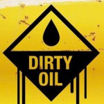 dirty_oil