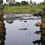 oil_leak_ogoni