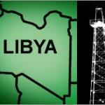 libya_oil2