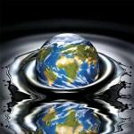 saupload_world_20in_20oil_lr_shutterstock_4174132