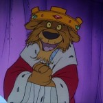 Prince-John-Robin-Hood-disney-villains-1024481_720_480
