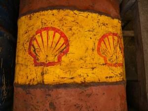 shell-nigeria-