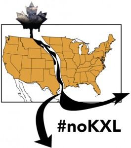 #NoKxlImage