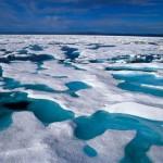 methane-global-warming
