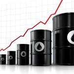 BarrelsProfits