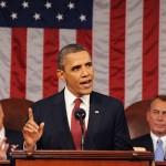 obama-sotu-2012