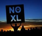 Keystone_Oil_Pipeline_Protest_Energy
