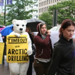 no-arctic-oil-drilling