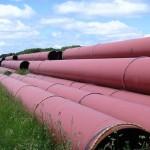 oilpipelines