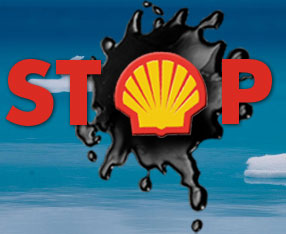 "Shell: ""We're going to get as much out of oil and gas for as long as we can"""