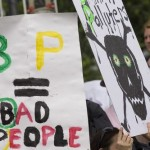 BP_oil